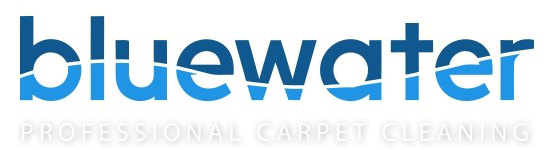 Bluewater Professional Carpet Cleaning
